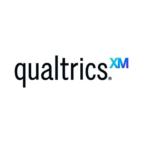 Qualtrics | Expérience Collaborateur