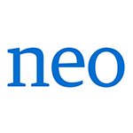 Neo travel & expense
