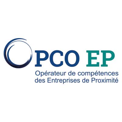 OPCO des Entreprises de Proximité