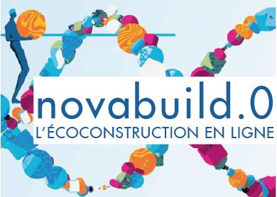 novabuild.0