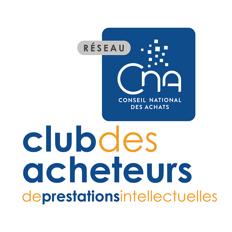 Club des Acheteurs