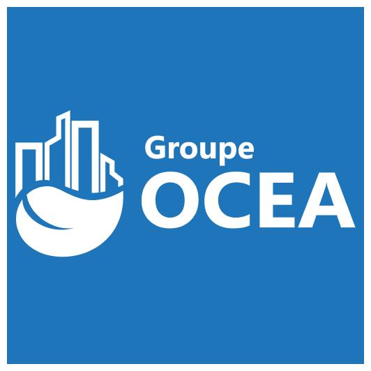 Groupe OCEA