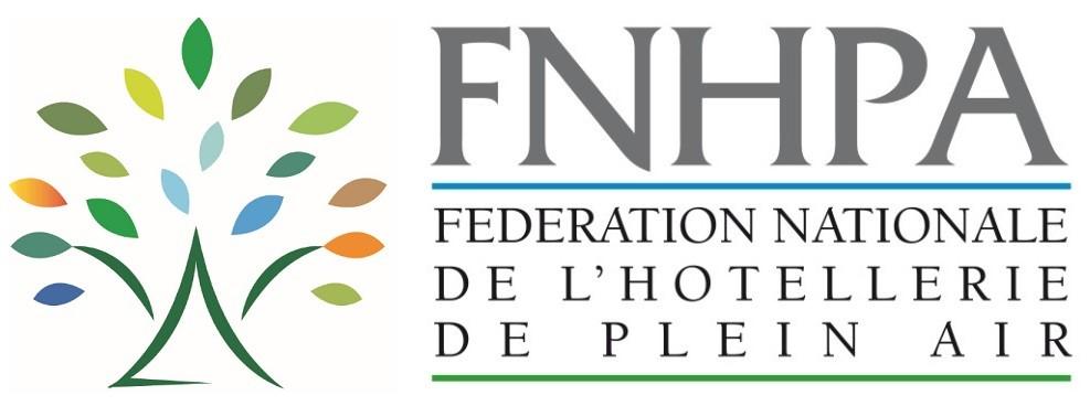 FNHPA Adhérents