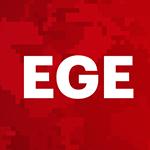 EGE - Ecole de Guerre Economique