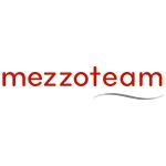 Mezzoteam
