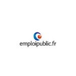 La Gazette des communes et EmploiPublic.fr