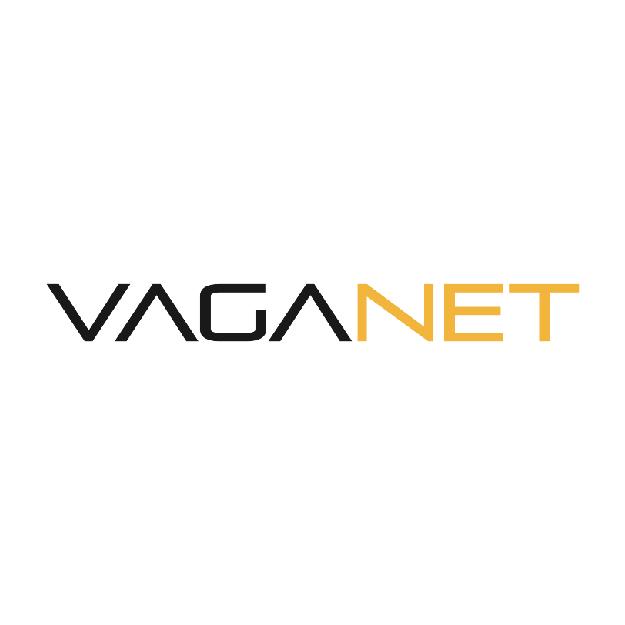 VAGANET
