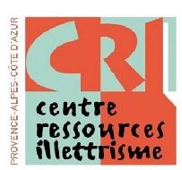 Centre Ressources Illettrisme région Provence Alpes Côte d'Azur