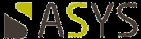 Asys - Logiciels RH
