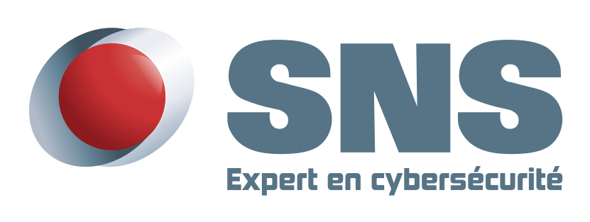 SNS - Services Network Security