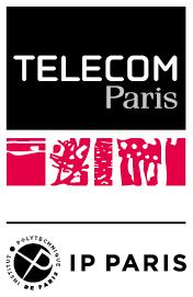 Télécom Paris Mastères Spécialisés