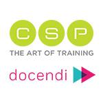CSP / DOCENDI