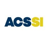 ACSSI - Expert Data