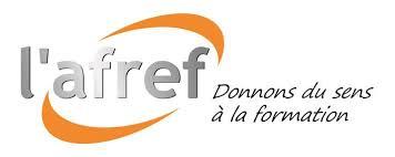 Les Jeudis de l'AFREF