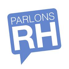 Parlons RH