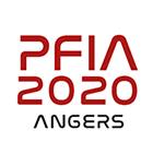 Conférences invitées - PFIA 2020