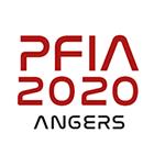 Conférence JIAF - PFIA 2020