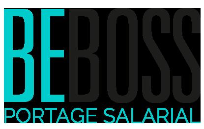 BEBOSS - Portage salarial