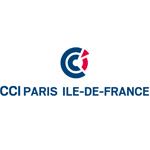CCI Paris Île-de-France – media