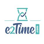 e2time