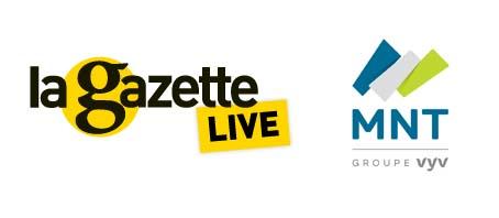 La Rédaction de la Gazette des communes avec le soutien de la MNT