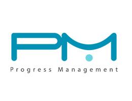 PM Progress Management