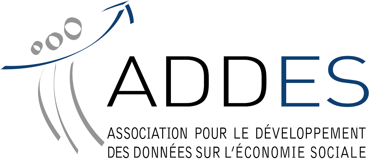 29e colloque de l'ADDES 18/19 et 20 novembre