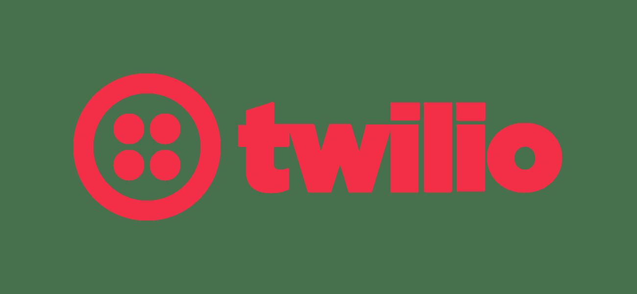 Twilio - Plateforme d'engagement client