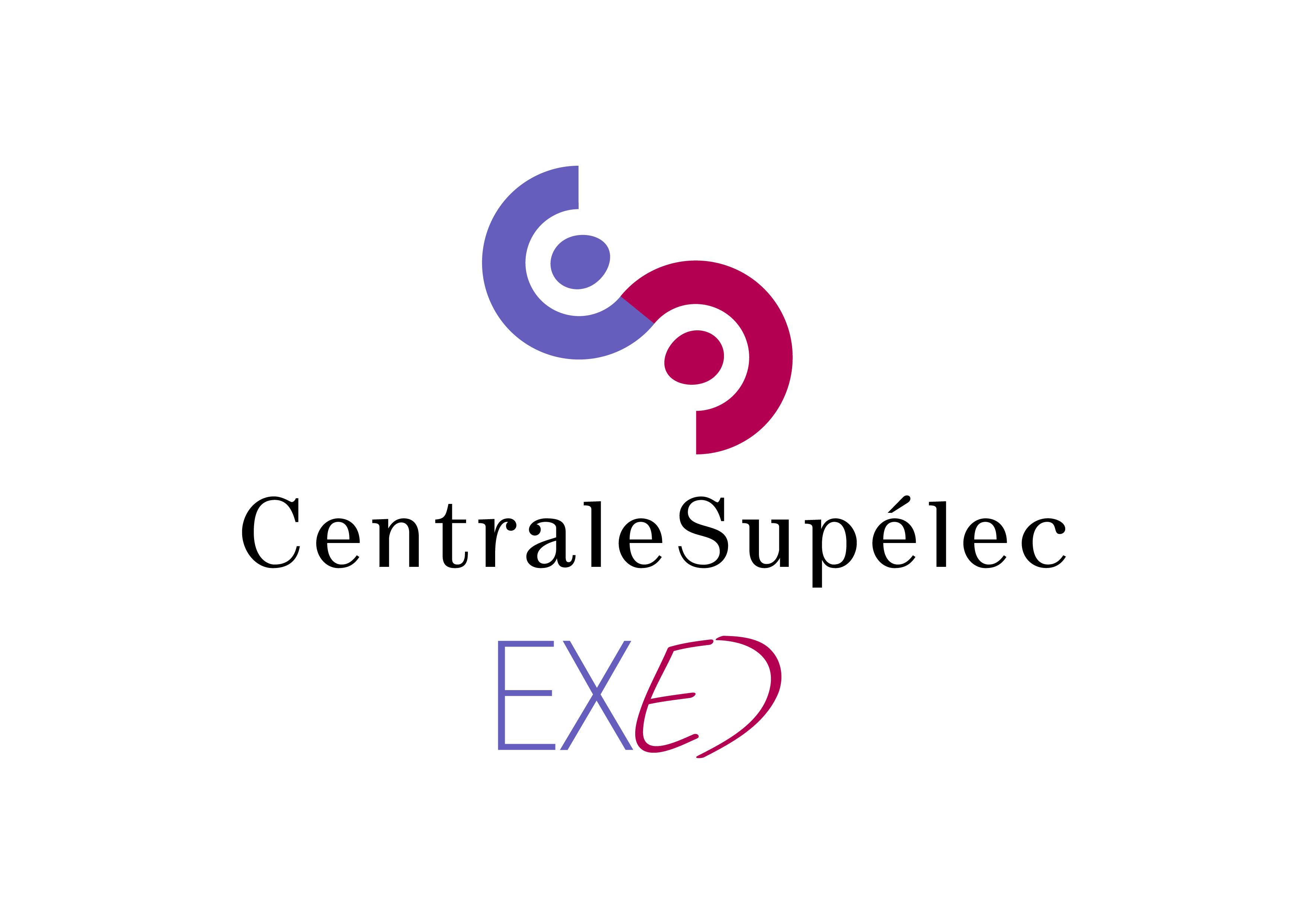 CentraleSupélec Exed