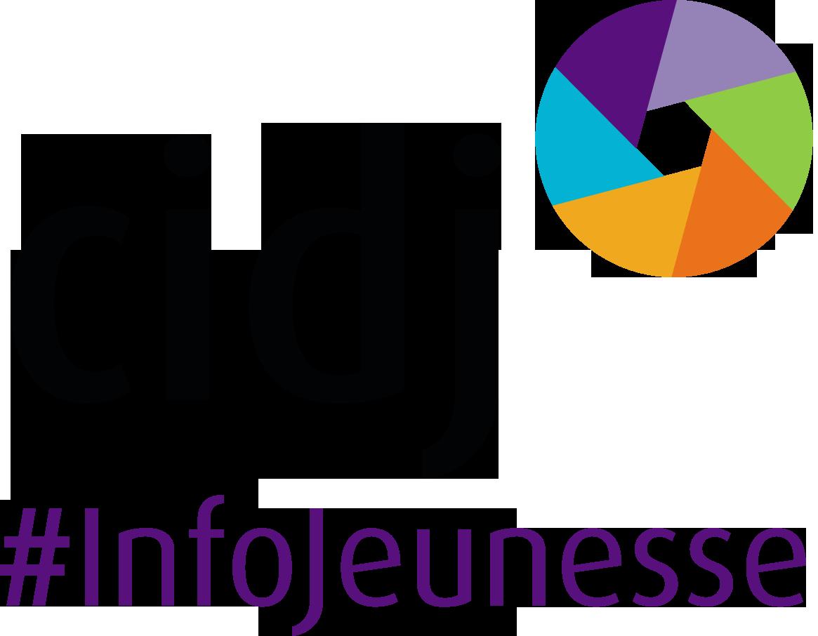 CIDJ et Réseau Info Jeunes