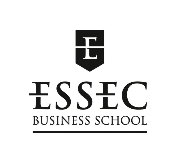 ESSEC Executive Education