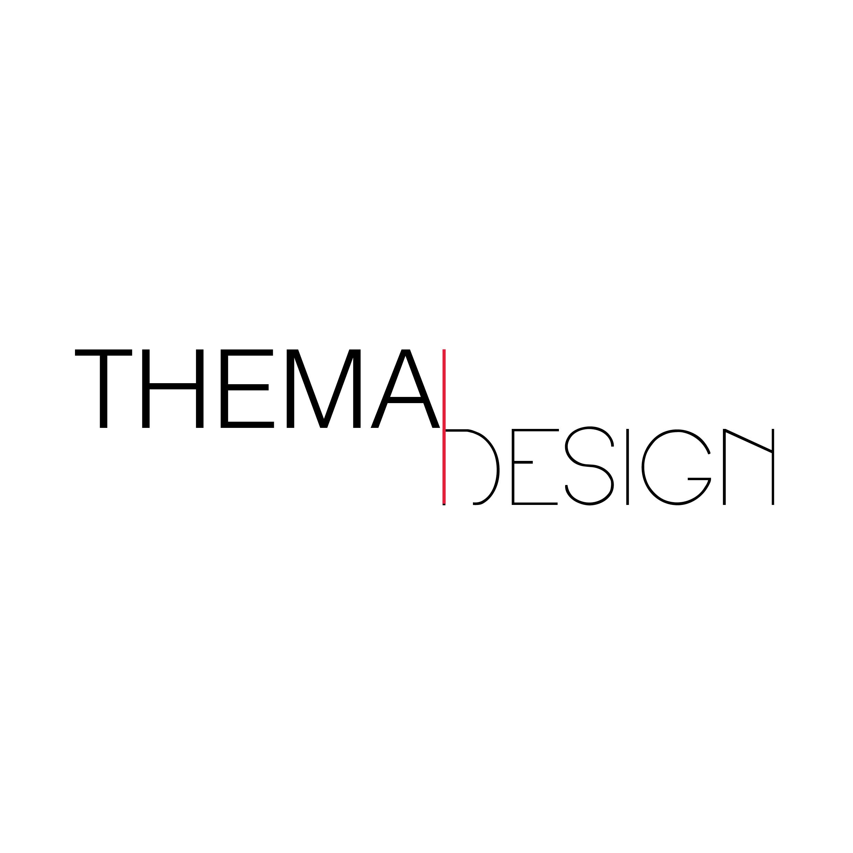 THEMA_DESIGN