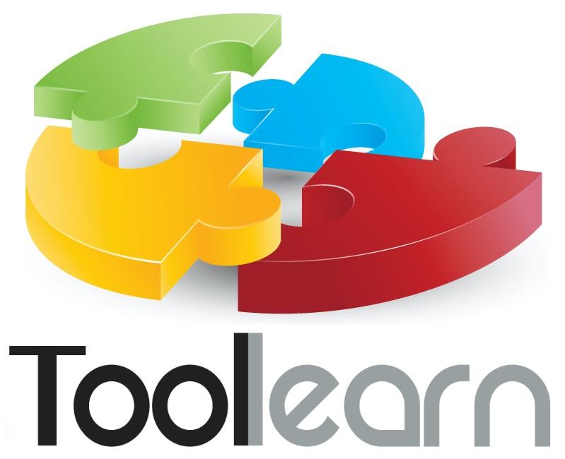Toolearn - La vidéo pédagogique