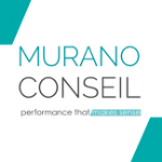 MURANO CONSEIL
