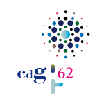 CDG62
