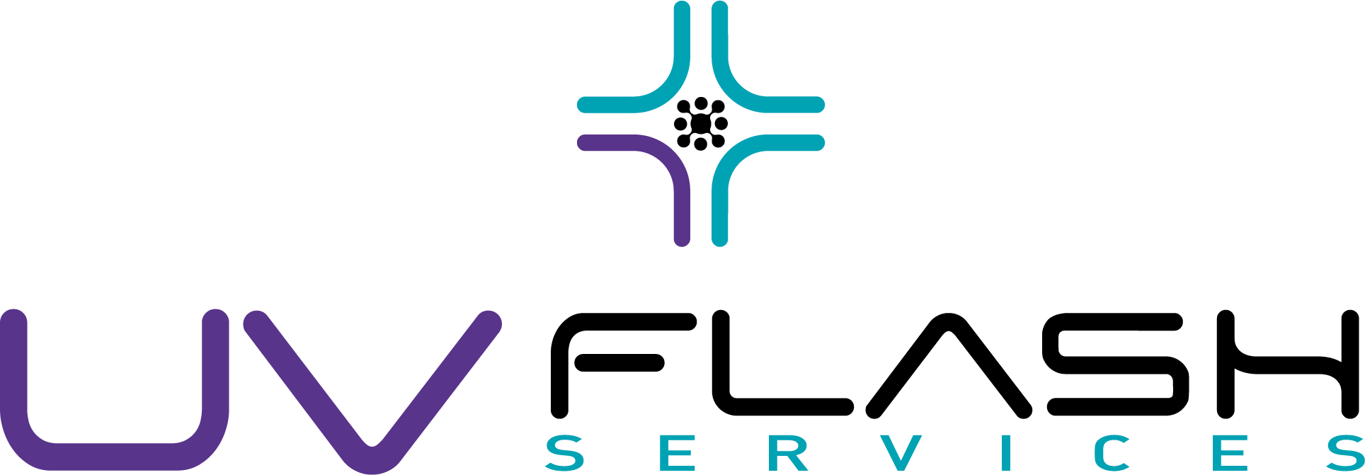 UV FLASH SERVICES