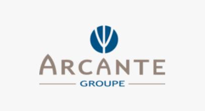 Arcante Groupe