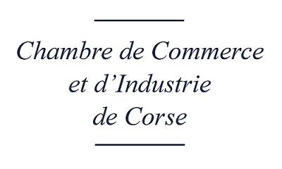 CCI de Corse