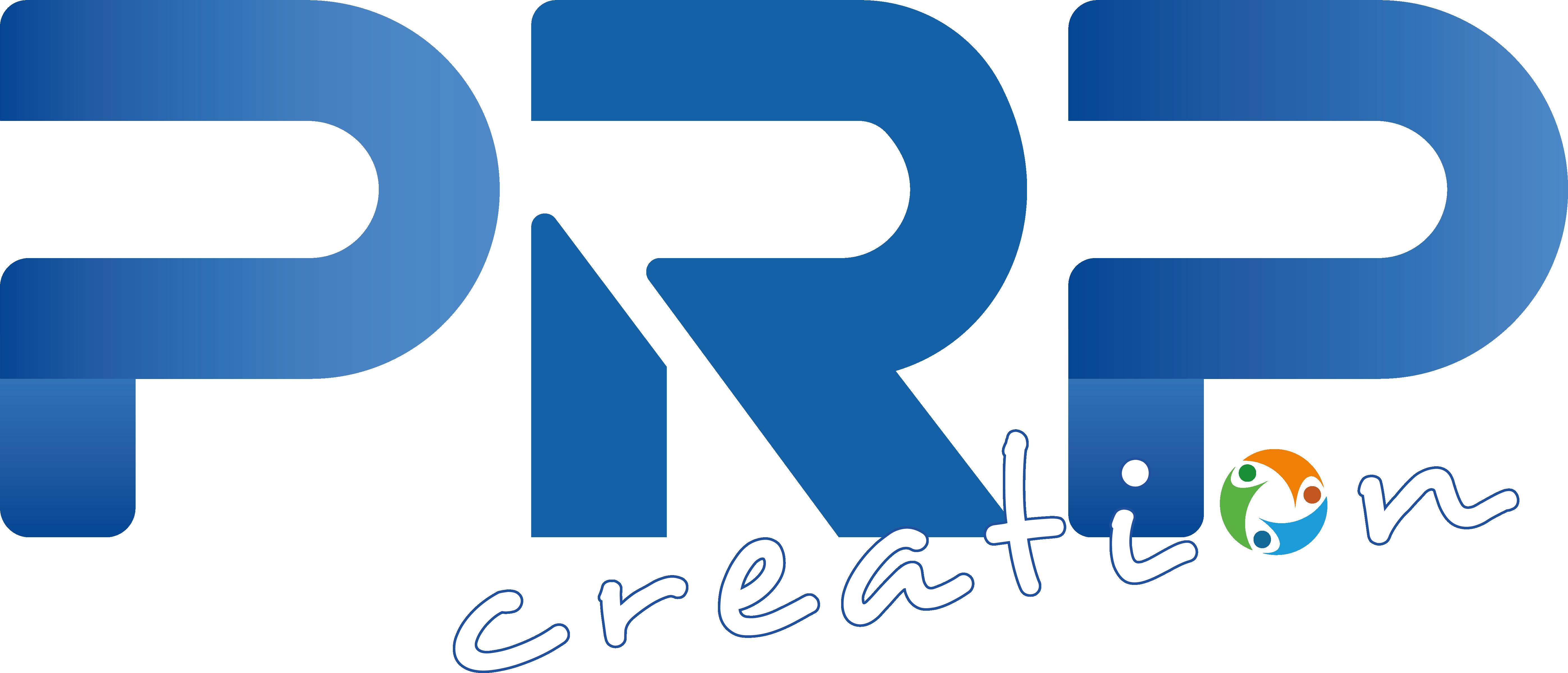 PRP Creation