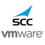 SCC VMware