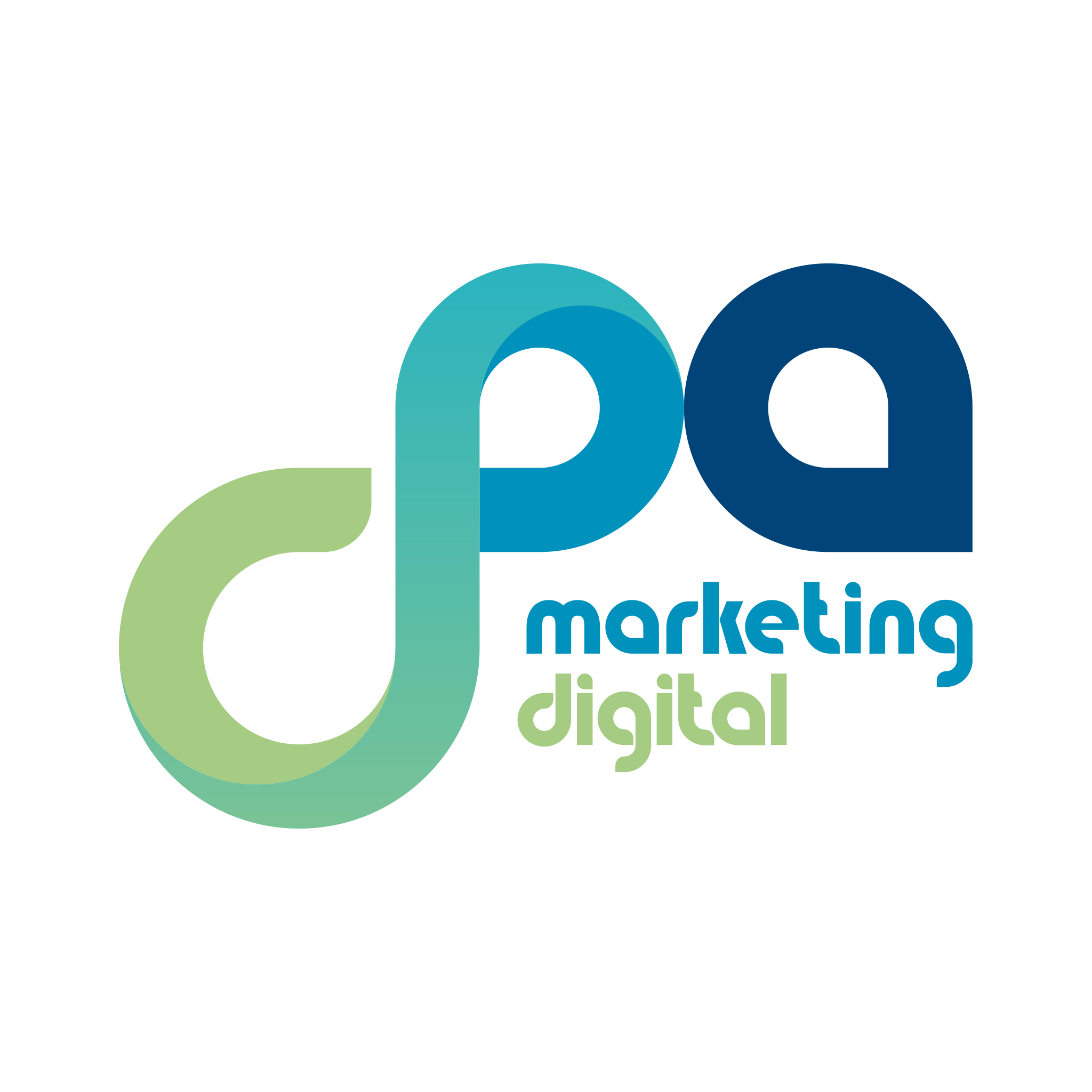 CPA - Collectif Pour les Acteurs du Marketing Digital