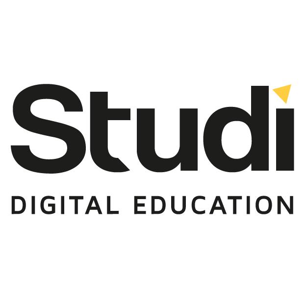 Studi Digital Education