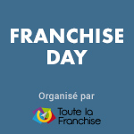 FRANCHISE DAY - Services à la Personne