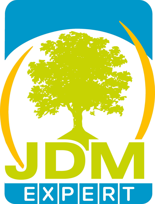 JDM EXPERT