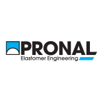 Pronal Group