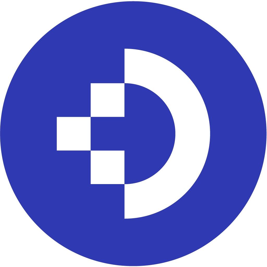 DocuWare - Webinars Finance