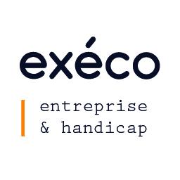 Exéco - Conseil RH - Handicap & QVT