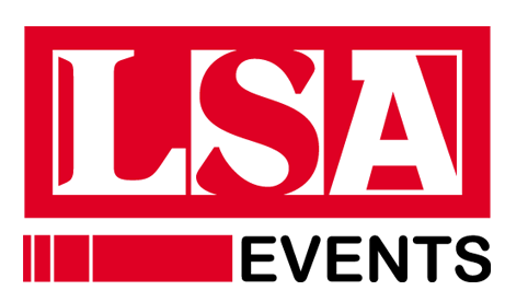 La rédaction de LSA