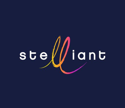 Stelliant  - L'oeil de l'expert