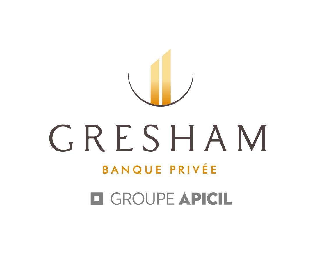 GRESHAM Banque Privée